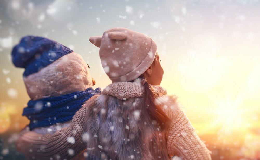 snowman build a snowman frozen olaf