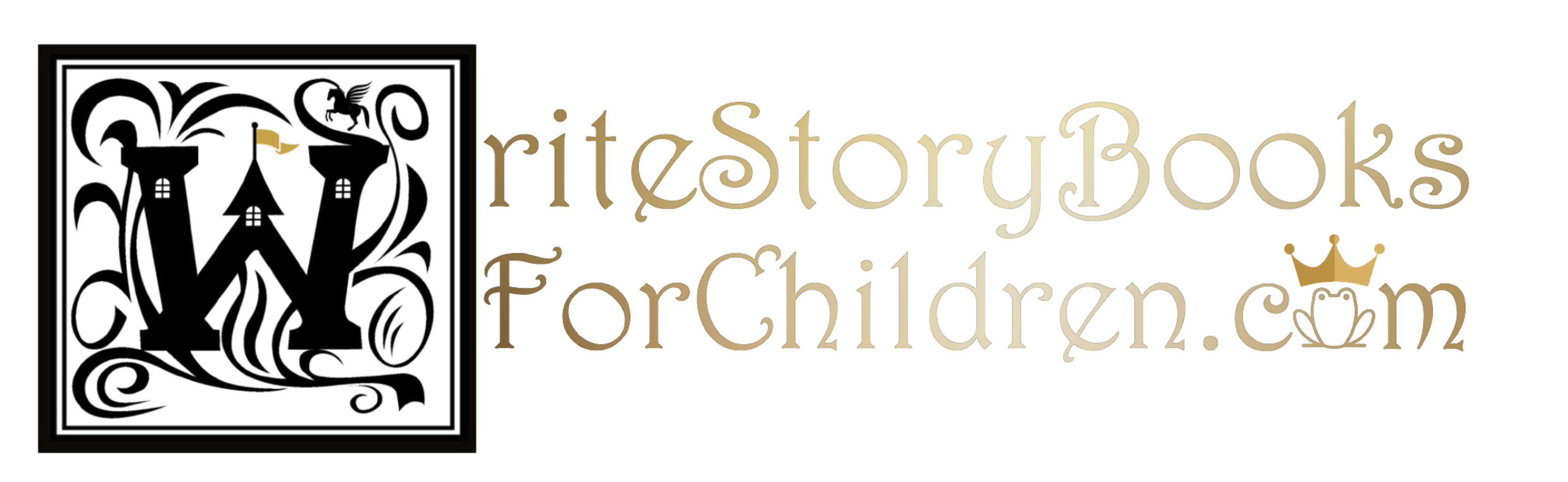 Write Stories For Children, Children's Story Writing Course
